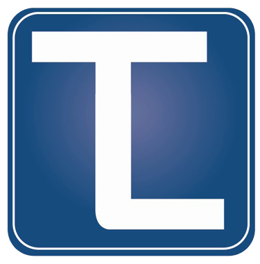 TL-blue-icon375