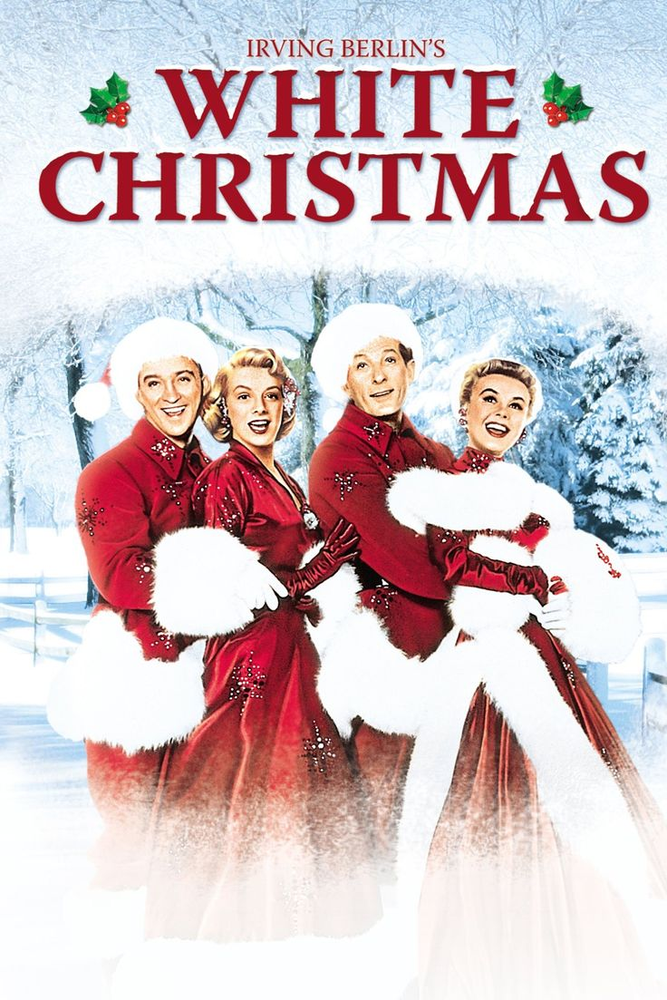 694af6094efbf6d90f798c23feb5a541christmas classics best christmas movies - The Best Christmas Movies