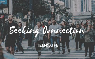 Seeking Connection