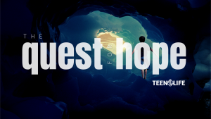 The Quest for Hopw